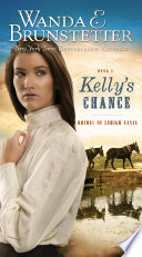 Kelly s Chance