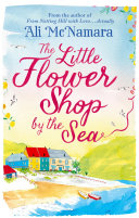 The Little Flower Shop By The Sea : of st felix but poppy...