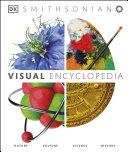 Visual Encyclopedia Book