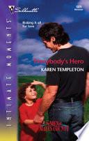 Everybody s Hero