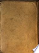 Historia universale     dal principio del mondo fino all anno 1569