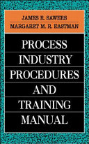 Process Industry Procedures and Training Manual