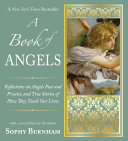 download ebook a book of angels pdf epub