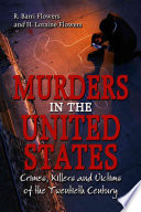Murders in the United States