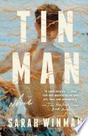 Tin Man Book PDF