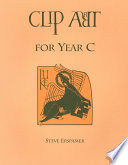 Clip Art for Year C