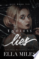 Endless Lies