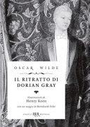 Il ritratto di Dorian Gray  Ediz  deluxe