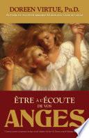 Passage Dans Nos Vies Antérieures Avec Les Anges par Doreen Virtue