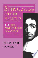 Spinoza and Other Heretics