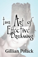 download ebook the art of effective dreaming pdf epub
