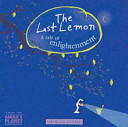 The Last Lemon
