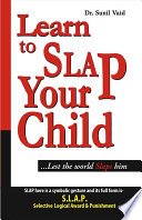Learn To Slap Your Child