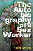 Autobiography of a Sex Worker