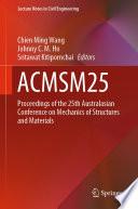 Acmsm25