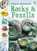 Rocks   Fossils