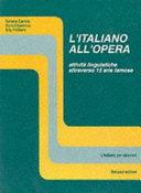 L'italiano all'opera