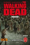 Walking Dead, tome 6 - Vengeance