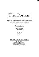 The Portent : ...