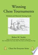 Winning Chess Tournaments