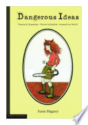 Dangerous Ideas Book PDF