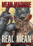 Mean Machine  Real Mean