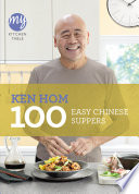 My Kitchen Table  100 Easy Chinese Suppers