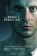 The Robot S Rebellion