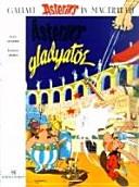 Asteriks Gladyat  r