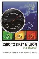 Zero to Sixty Million