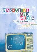Narrative and Media