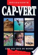 illustration du livre Cap-Vert