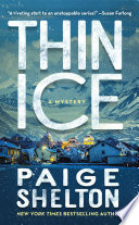 Book Thin Ice