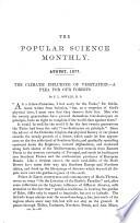 Ago 1877