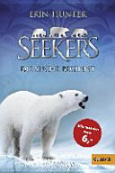 Seekers 01  Die Suche beginnt