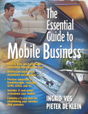 The Essential Guide to Mobile Business