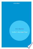 India s Ancient Past