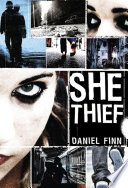 She Thief