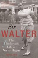 Sir Walter book