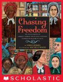 download ebook chasing freedom pdf epub