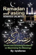 Ramadan and Fasting   Rewards Unlimited