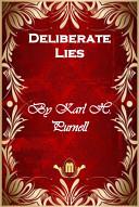 Deliberate Lies
