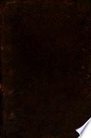 Magistri Sententiarum libri IIII. Petro Lombardo episcopo Parisiensi autore: Quibus recens accessit Tabula in primum sententiarum librum, F. Roberti Vviarti Cruciferi...