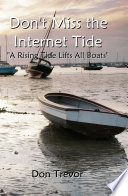 Don t Miss the Internet Tide