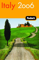 Fodor s Italy