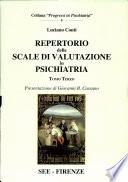 Stagionalit   in psichiatria