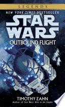 Outbound Flight  Star Wars Legends