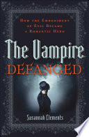 Vampire Defanged, The