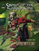 crown-of-the-kobold-king