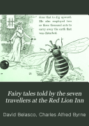 download ebook fairy tales told by the seven travelers at the red lion inn pdf epub